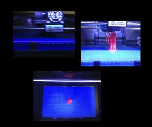 3D Print Maker