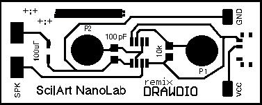 DrawdioRemix-copy